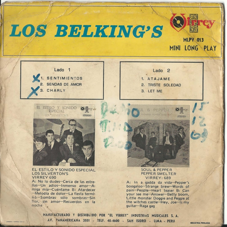 belkings_back