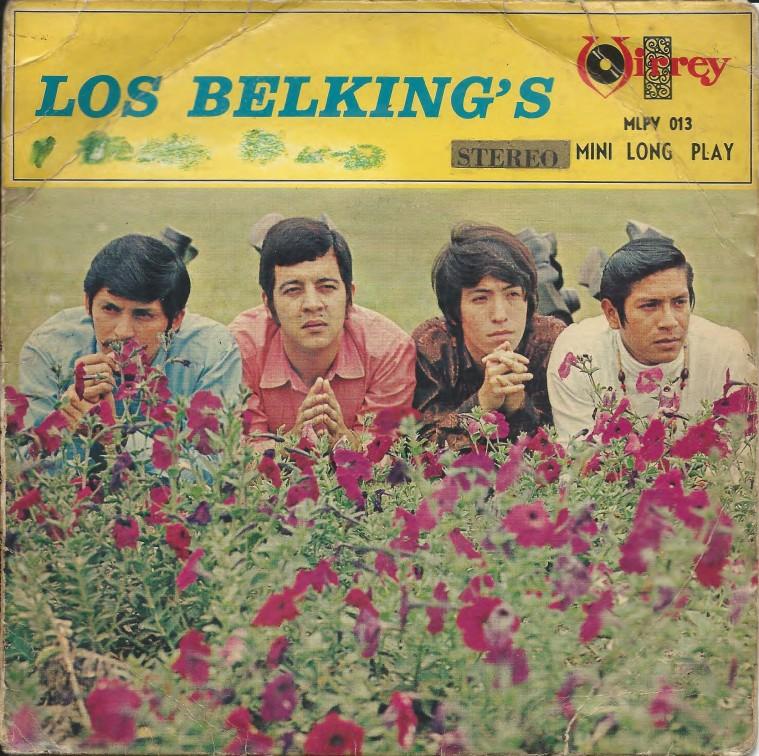 belkings_front